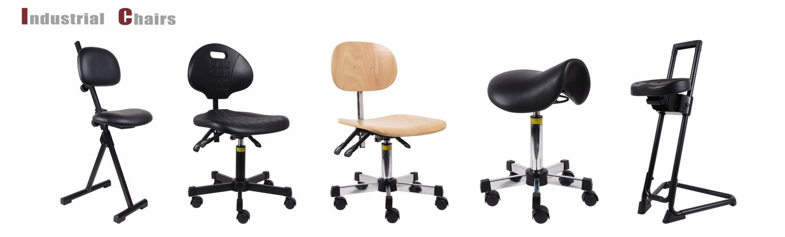 China best Ergonomic ESD Chairs on sales